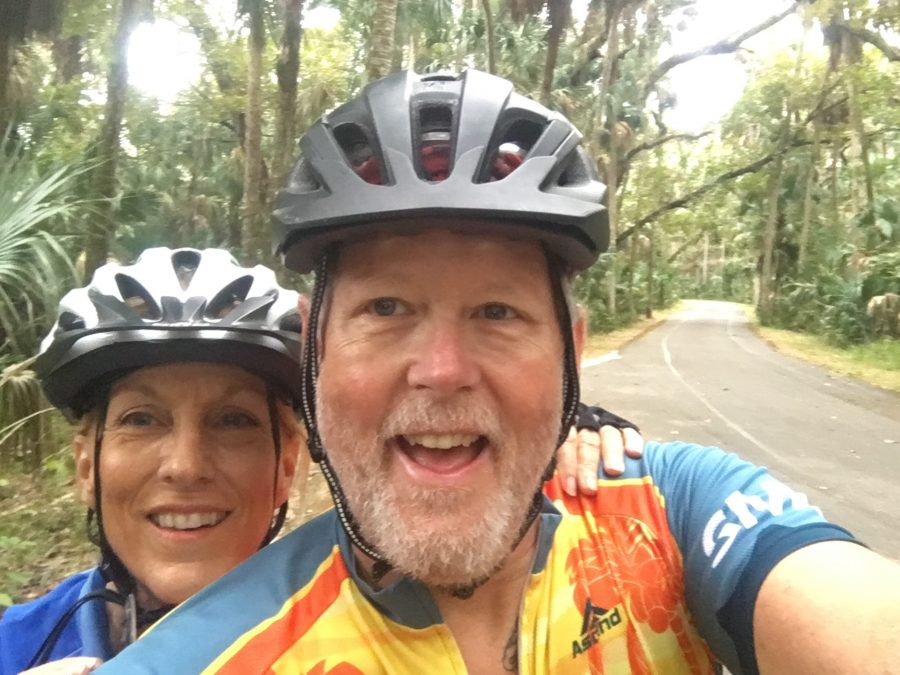 2018 Highlands Bike Fest