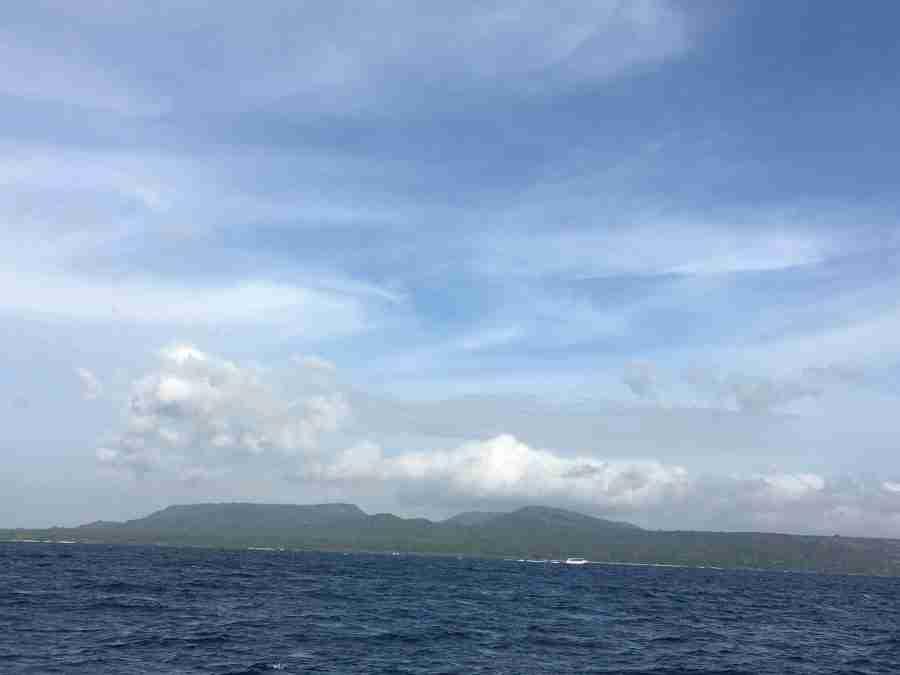 Pulau Menjangan round 2
