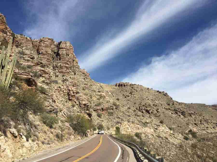Day 5-BAC Tucson Spring Tour 2018-a bite of Lemmon